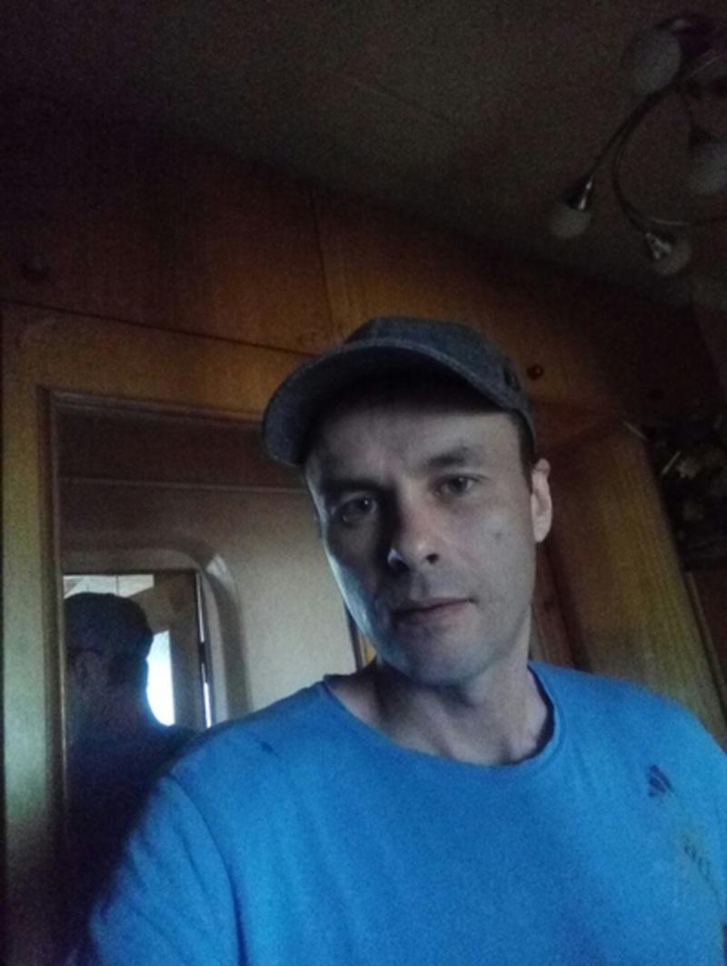 Знакомства кировская область мужчины 35-45лет казахстан знакомства yabb pages