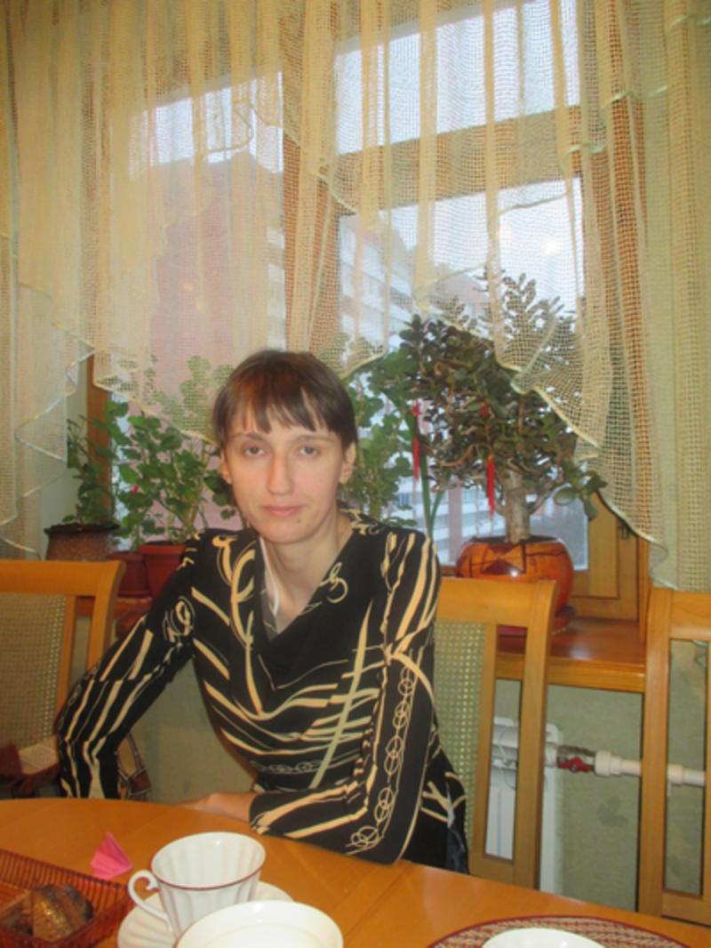 Женщина для интимных встреч в волгодонске фото 437-880